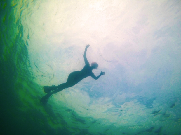 Watercolor Snorkeling.jpg