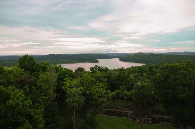 Tikal lake.jpg
