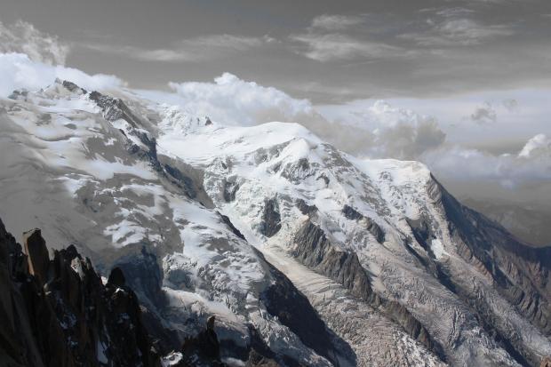 Aguille du Midi.jpg